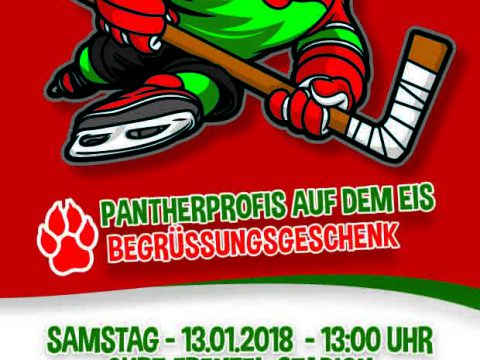 Augsburger EV – 2. Kids Day