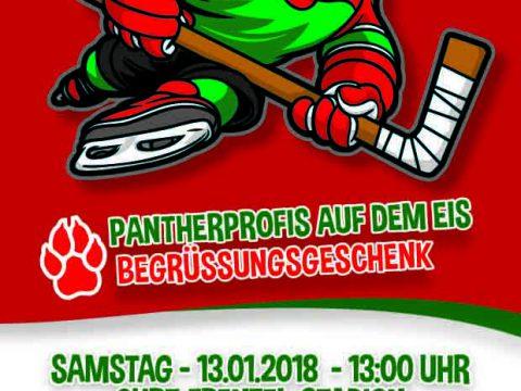 Augsburger EV – 2. Kids Day