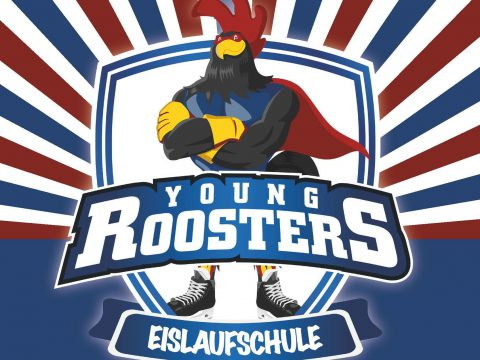 Young Roosters – Kids-Day