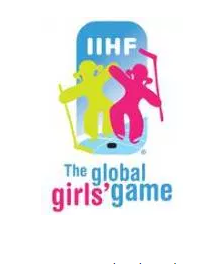 Global Girls Game 17.02.2019 Bad Kissingen