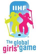Global Girls Game in BadSachsa